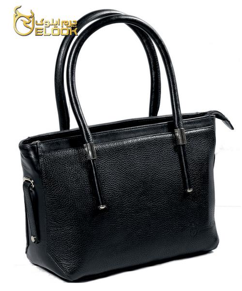 کیف زنانه مدل LHB 378 - کیف چرم ارزان - کیف ارزان چرم