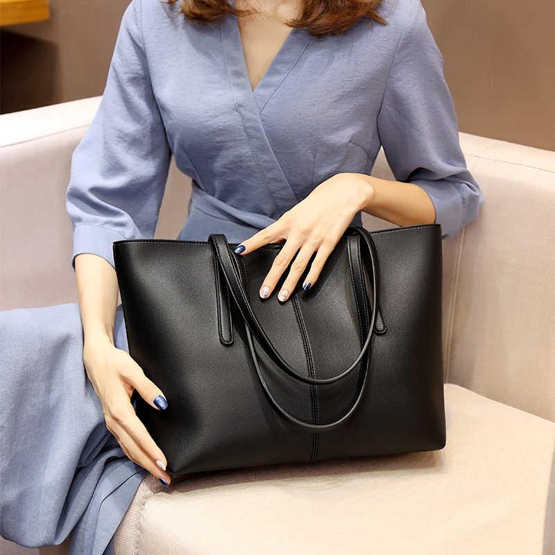 کیف دستی های بزرگ - کیف های زنانه