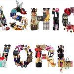 استانداردهای زیبایی - صنعت مدلینگ - کتواک - صنعت مد و فشن - شو لباس