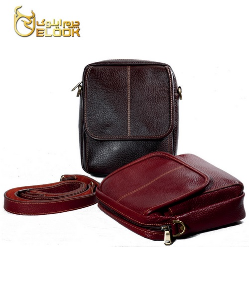 کیف های بغلی و کیف های دستی