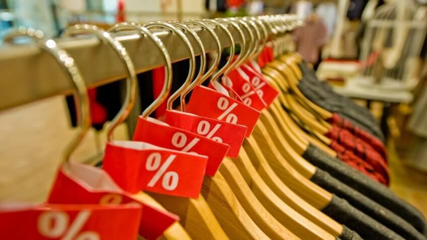 برند لباس