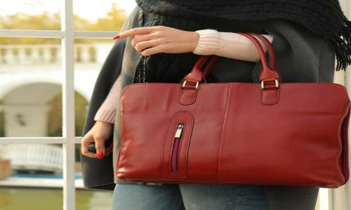 کیف خانم ها - کیف زنانه