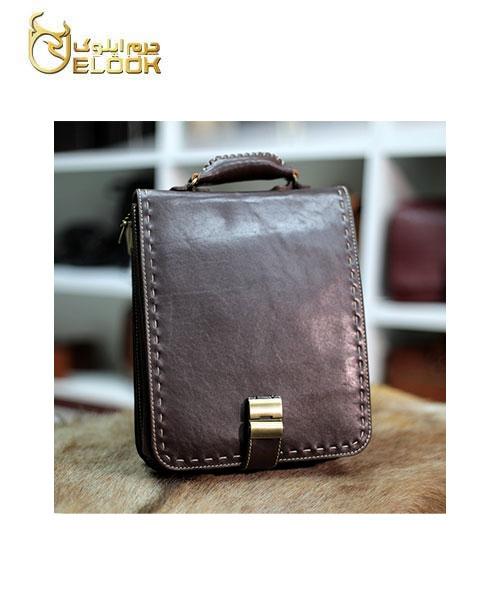 کیف دوشی زنانه مدل LP 66A